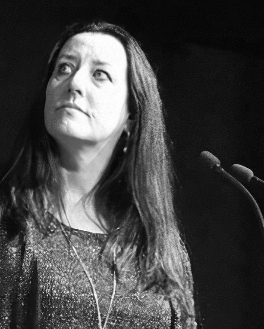 Dominique Falla   Typefolk Judge