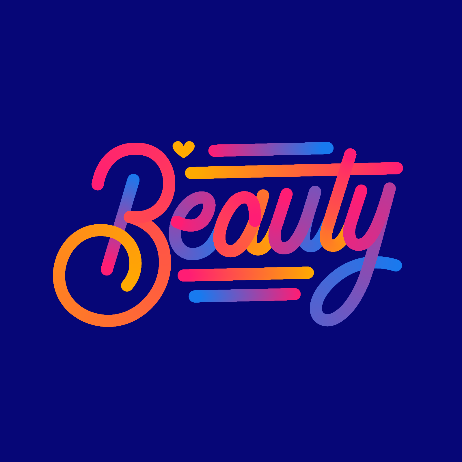 Beauty - José Manuel Jorge Cordero