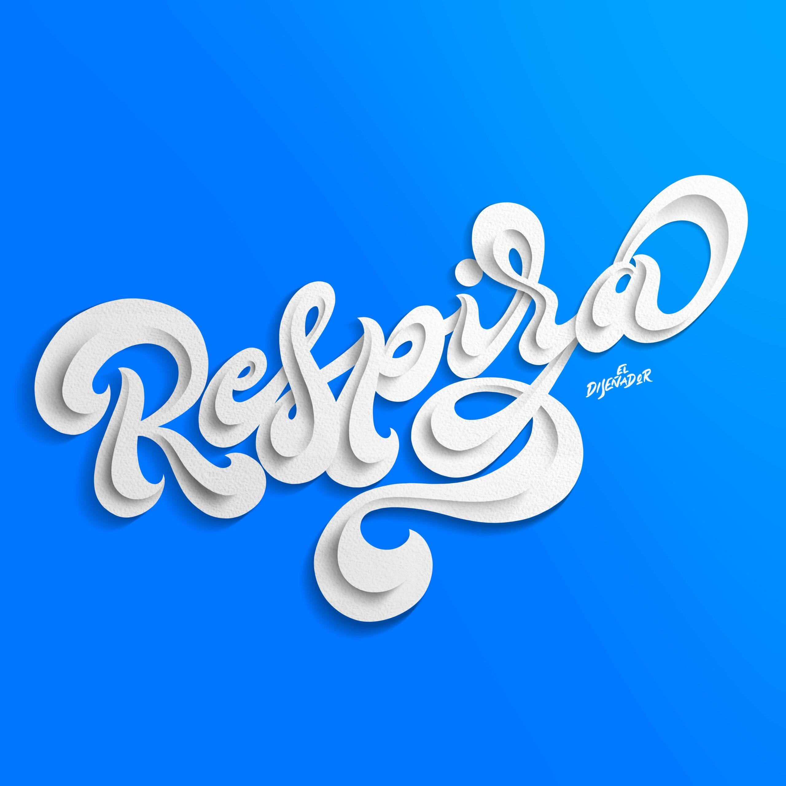 Respira - Bernardo Robles Romo
