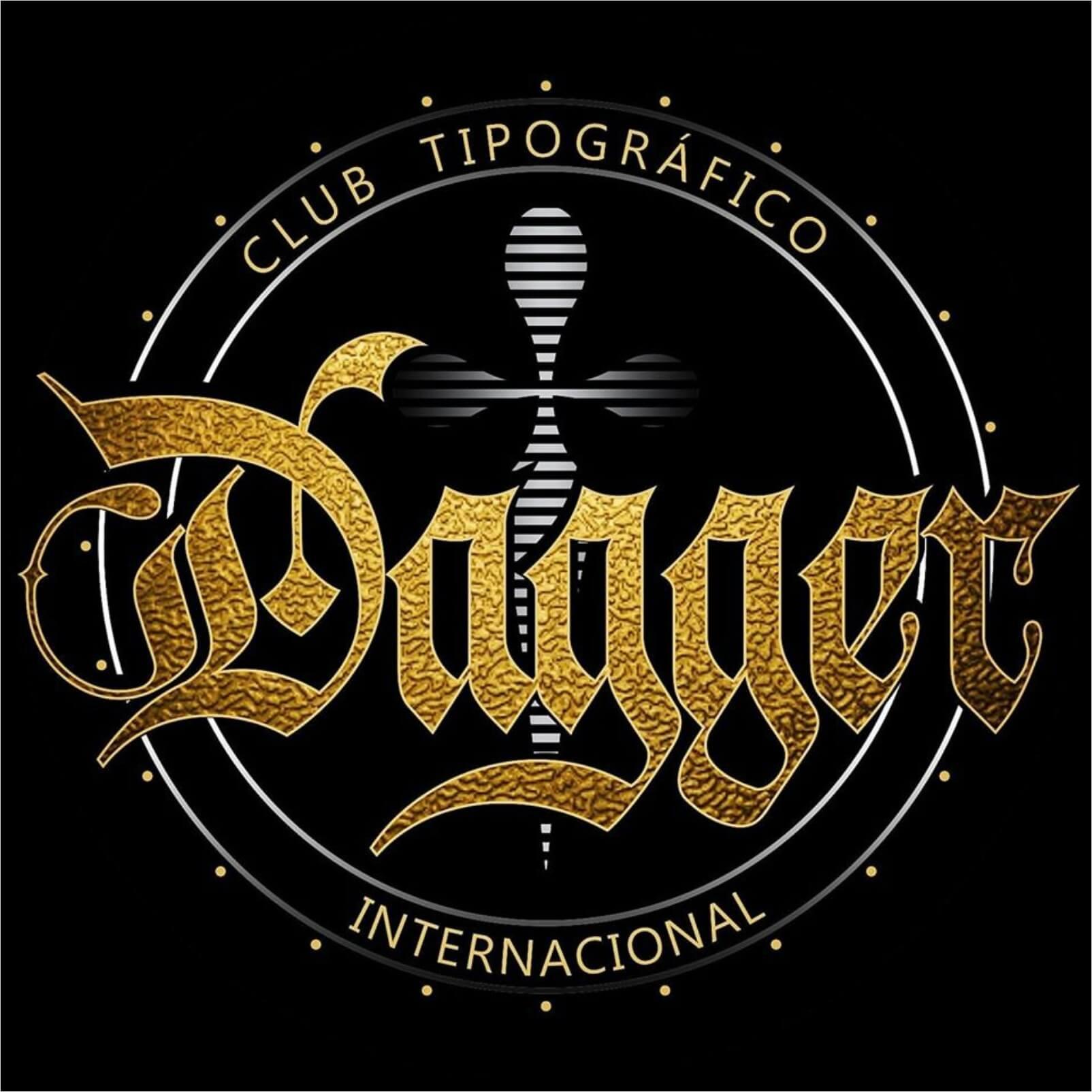 Dagger - Rafael Ramirez Lozano