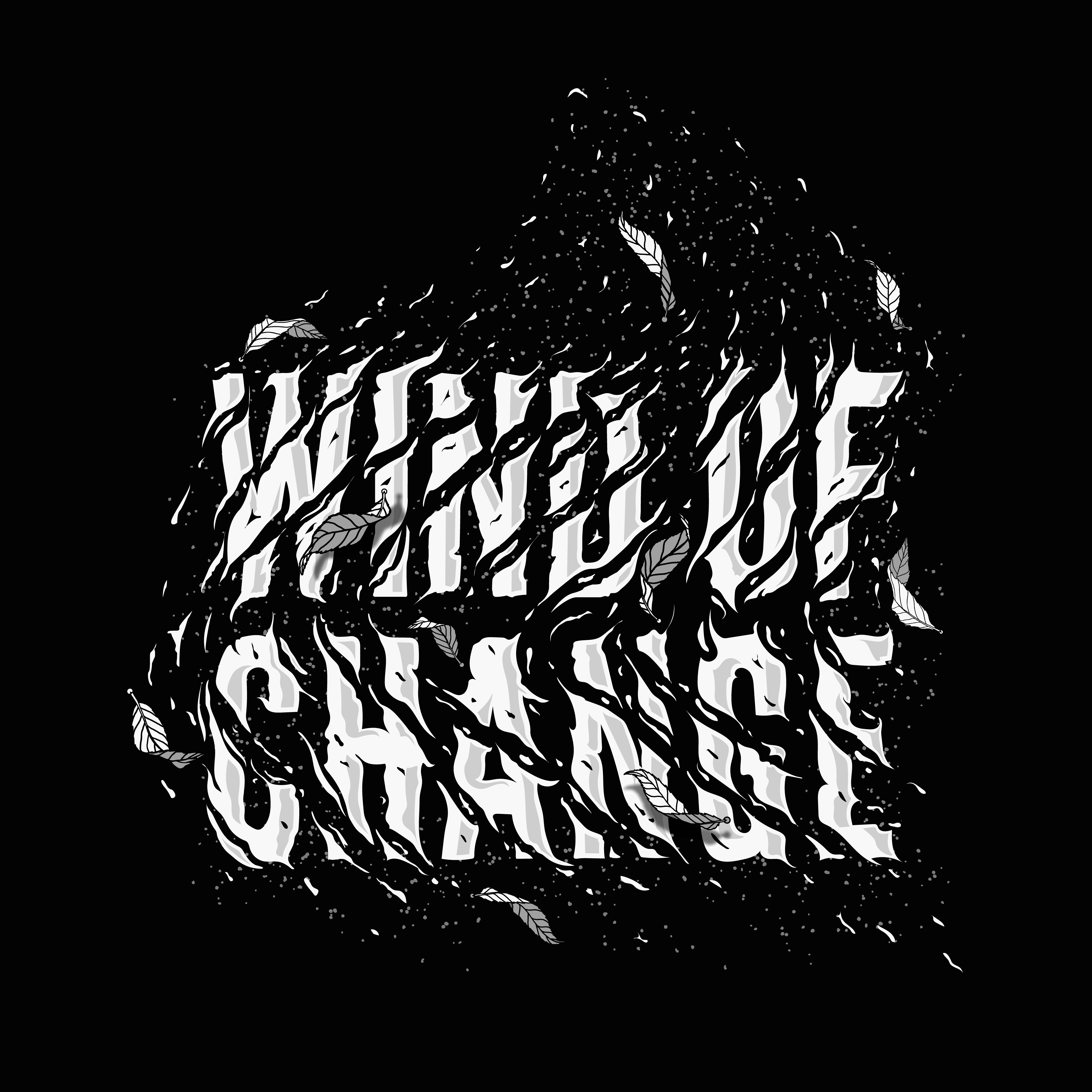 Wind Of Change - Bruno do Nascimento