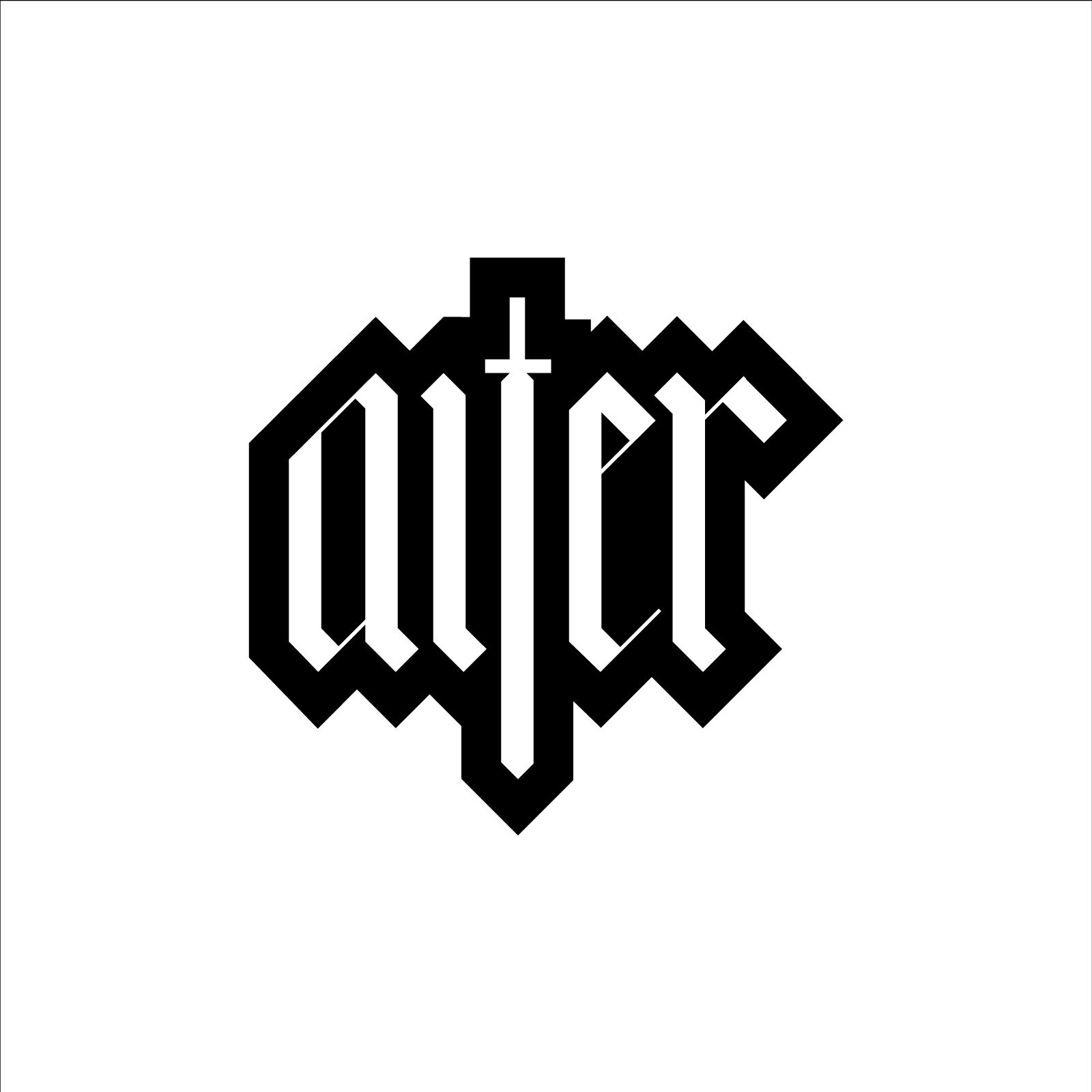 Alter Studio - Patrick de Nobrega