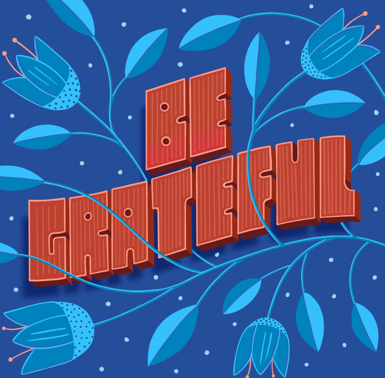 Gratitude - Kanika sethi