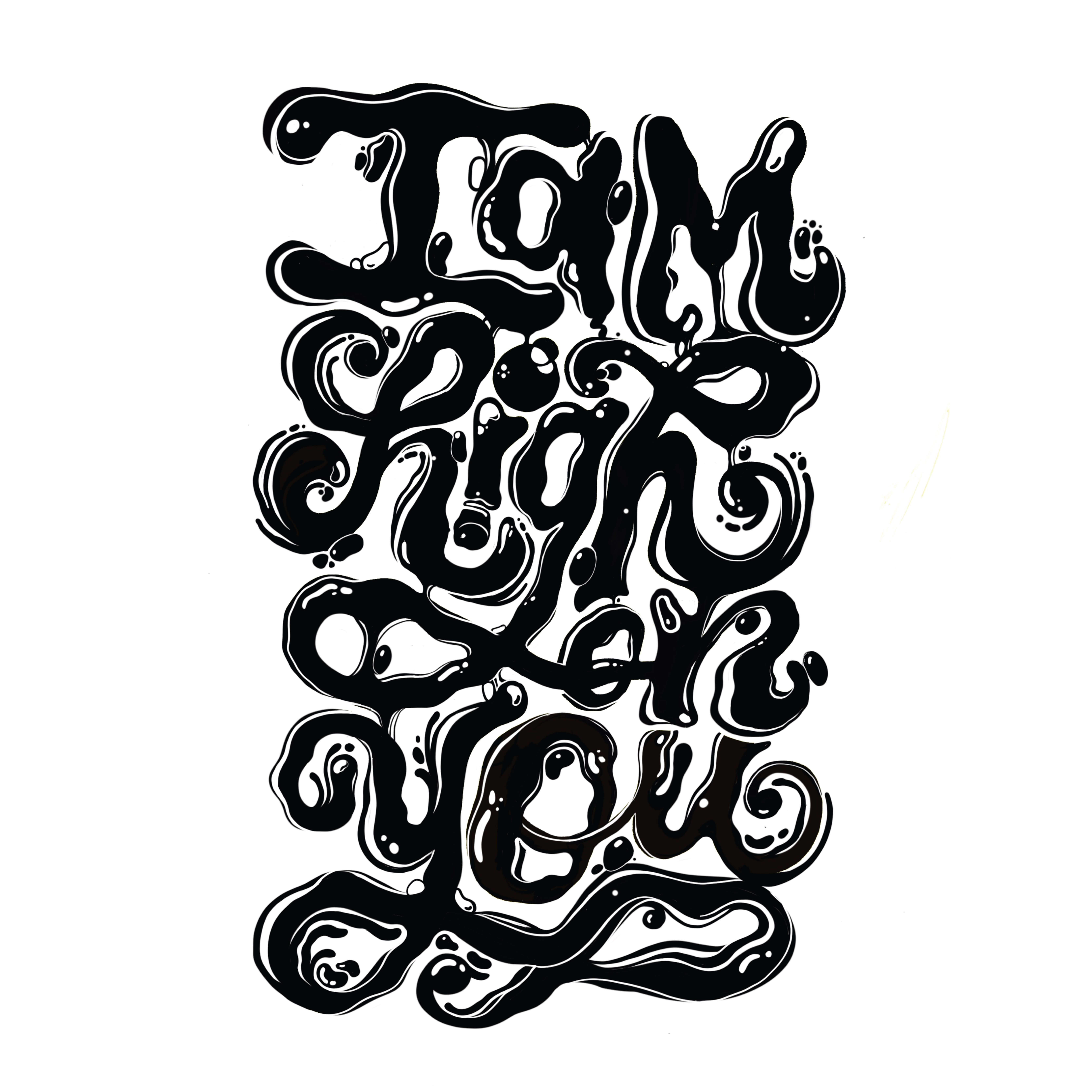 I am on high on you - Preksha Rajesh Shah