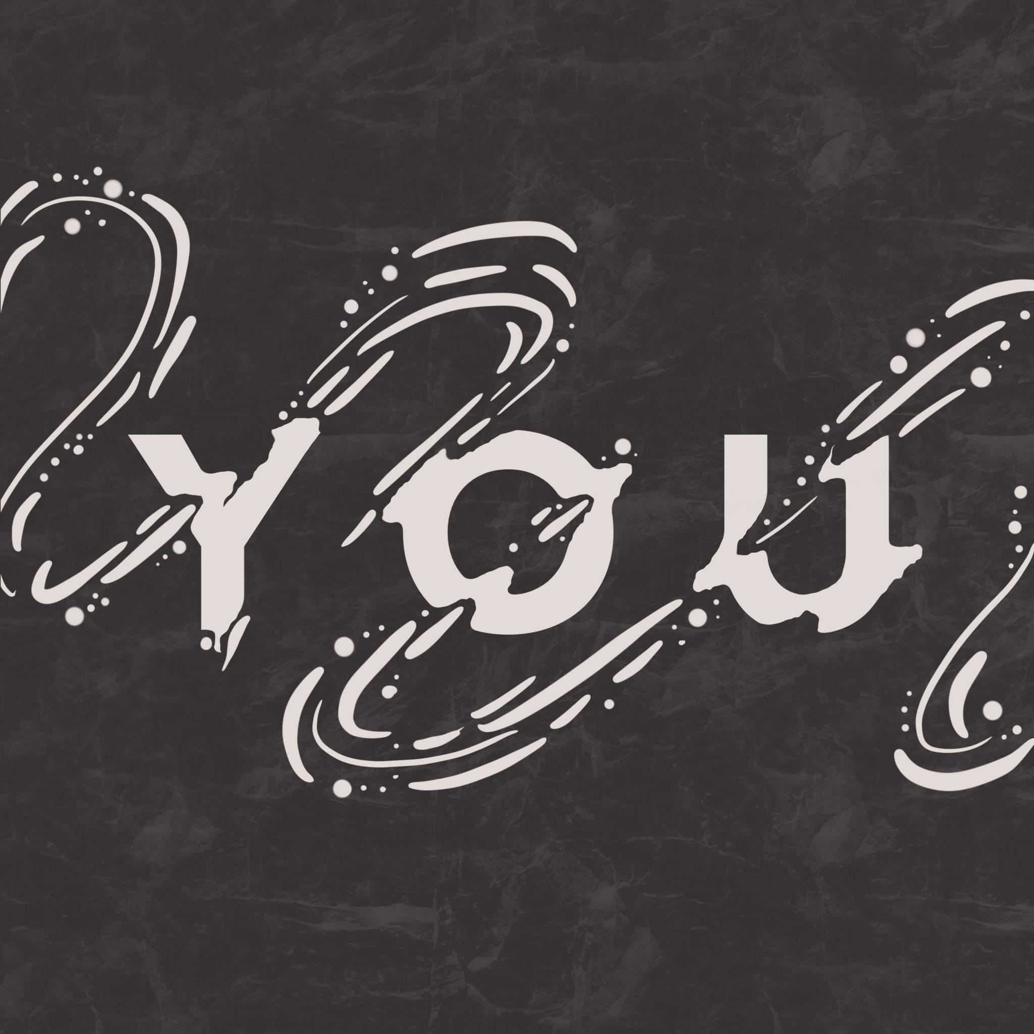 You are Magic - Carose Le