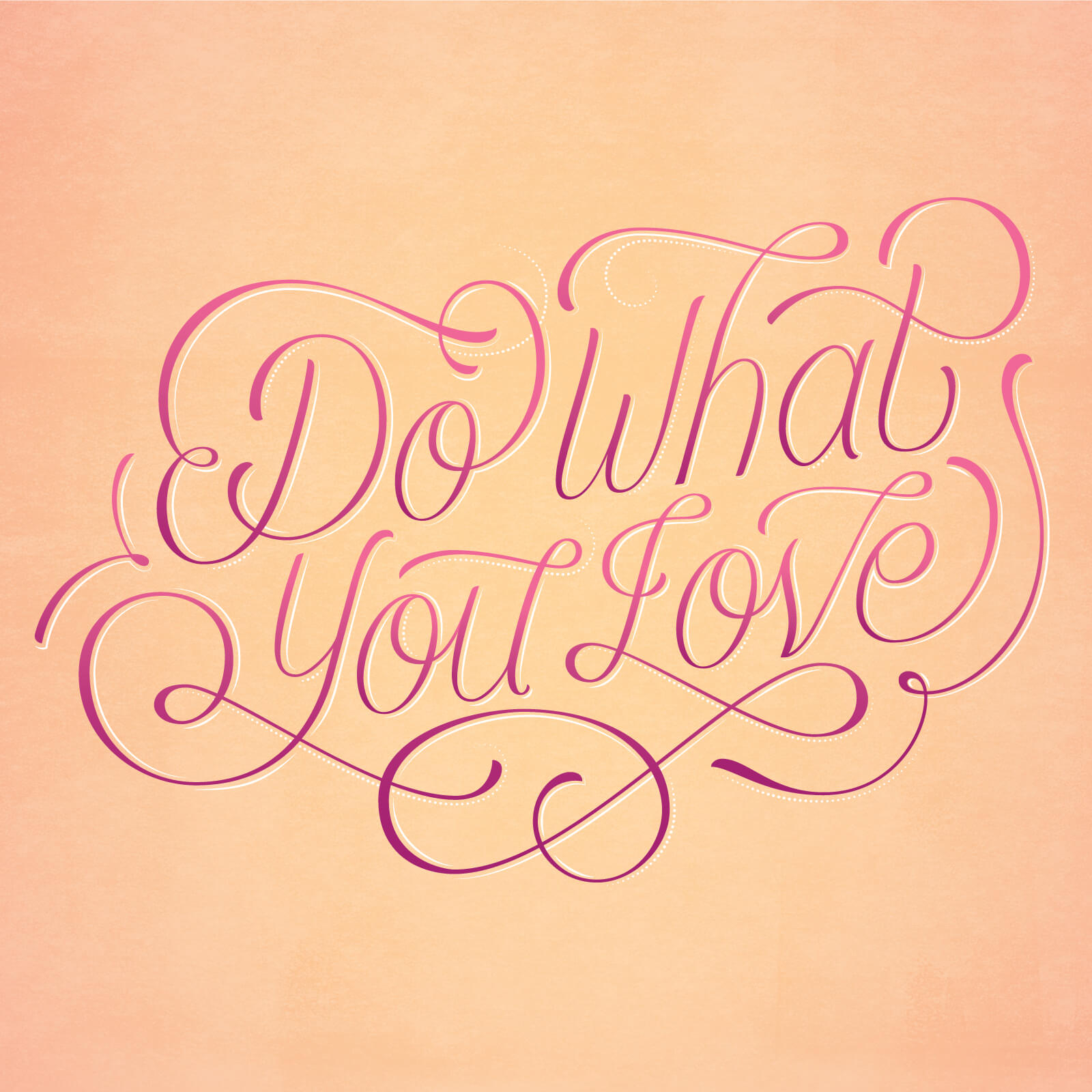 Do What You Love - Pragati Jhunjhunwala